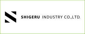 昭和51年創業のシゲル工業は、ひとつのナットづくりから始まり、現在は美容鋏をはじめとする製品づくりをおこなっております。